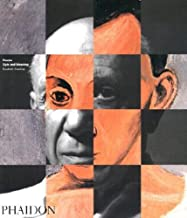 Picasso: Style and Meaning