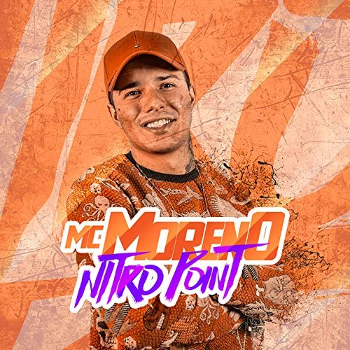 MC Moreno