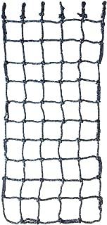 Aoneky 40'' x 80'' Climbing Cargo Net