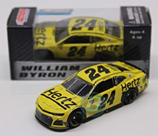 Lionel Racing William Byron 2019 Hertz 1:64
