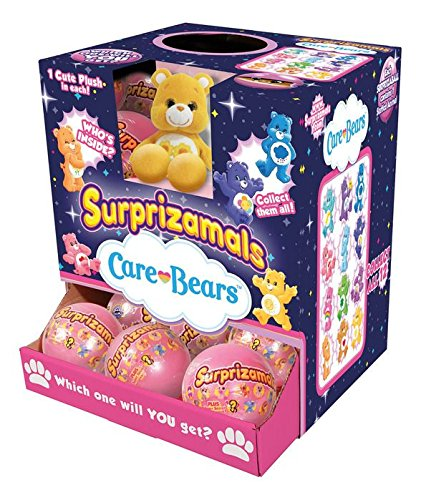 Care Bears Surprizamals Miniature Blind