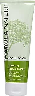 Marula Nature Marula Oil Leave-In Conditioner by Marula Nature