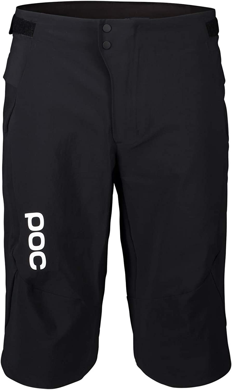 POC Mens Ms Infinite All-Mountain Shorts Shorts