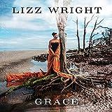 Grace von Lizz Wright