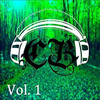 CB Vol. 1