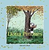 Doña Piñones (Poesía)