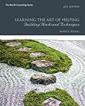 Best learning the art of helping Reviews
