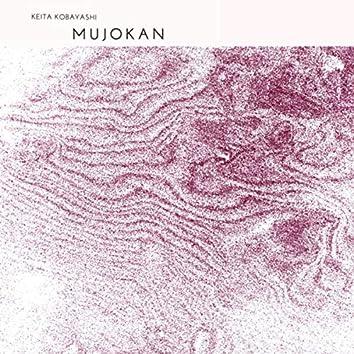 MUJOKAN