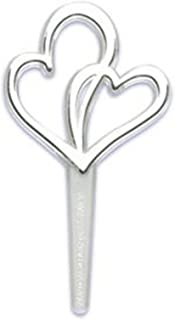 Best silver cupcake decorations Reviews