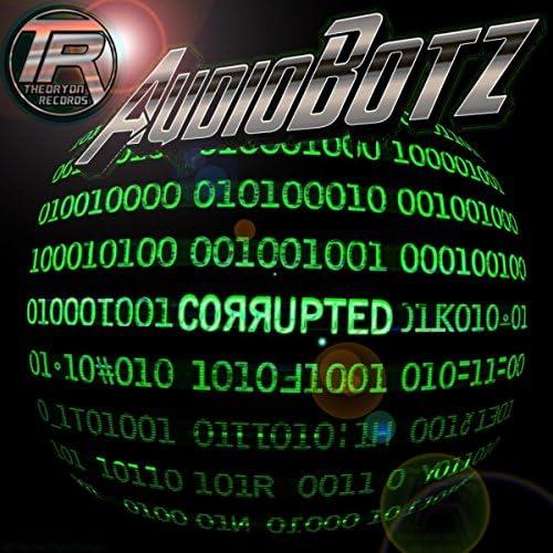 AudioBotz (FL)