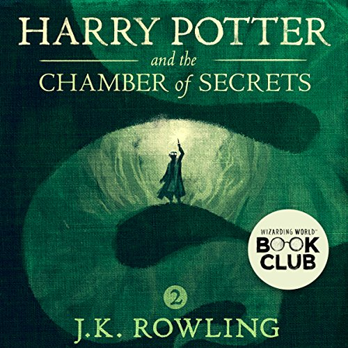 Harry Potter Book Lengths : Harry potter and the chamber of secrets book