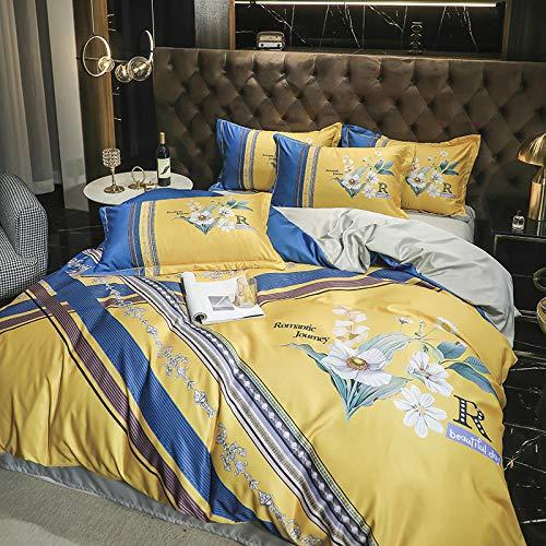 ikea sultan bed slats