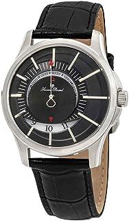 Vertigo Men's Watch LP-40024-01