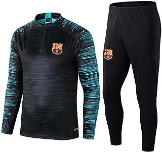 Suchergebnis auf für: barcelona trainingsanzug