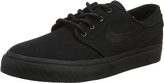 Nike Stefan Janoski (GS), Chaussures de Skateboard Homme