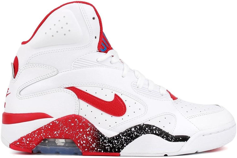 Nike nouveau air Force 180 Mid