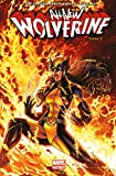 All-New Wolverine (2016) T02 - Le coffre - Format Kindle - 9,99 €