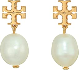 Tory Gold/Ivory