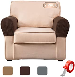 Explore Arm Chair Covers For Recliners