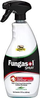 Absorbine Fungasol Sprayer, 22 oz