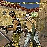 Counter Strike...