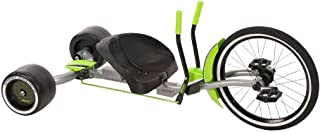 Huffy Green Machine Drastic 20 Inch Non Powered Ride On