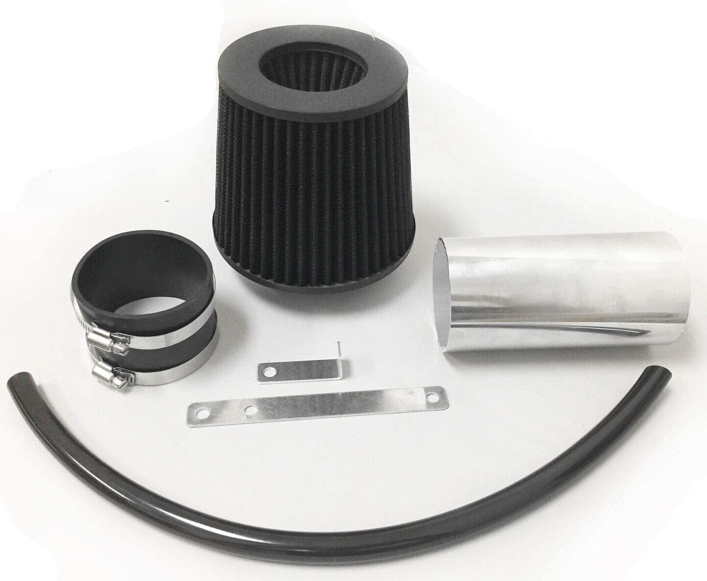 Performance ギフト Air Intake Filter System for 2002 2004 200 スーパーセール 2003 2005