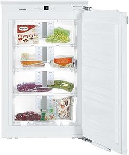 Amazon.es: 80-89 cm - Congeladores verticales / Congeladores ...