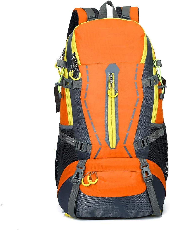 PQG PQG000064 Trekkingrucksack, Orange B07PT4FJL1 B07PT4FJL1 B07PT4FJL1  Hervorragender Stil 99c096