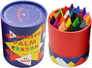 Best toddler washable crayons Reviews