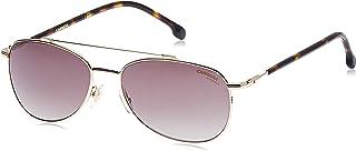 Carrera Unisex CARRERA224/S Sunglasses