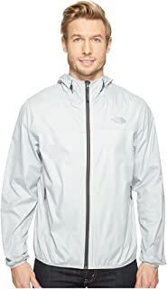 The North Face Men's Cyclone 2 Hoodie XL High-Rise Grey