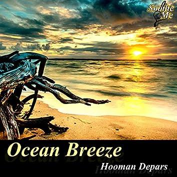 Ocean Breeze (Soothe Me)