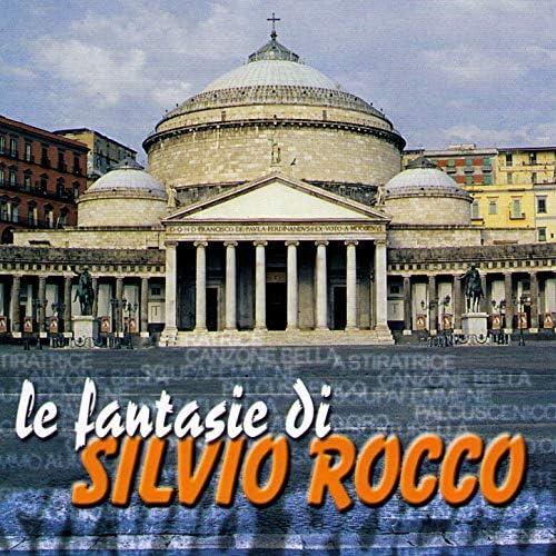Silvio Rocco