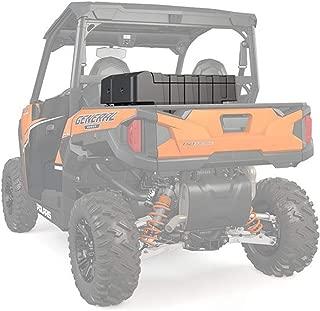 Polaris 2879230 Lock & Ride Pro-Fit Cargo Box
