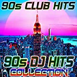 Pump it Up! (feat. 90's Club Discothèque, American Discothek, Billboard 100 Hits, Brooklyn Bounce Club, Workout House Hits & Workout Music Instructor) (Workout Mix)