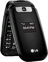 Best lg flip phone straight talk Reviews