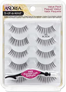 Best artificial eyelashes salon Reviews