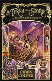 L'odissea di un autore. La terra delle storie (Vol. 5)