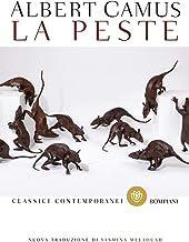 Permalink to La peste PDF