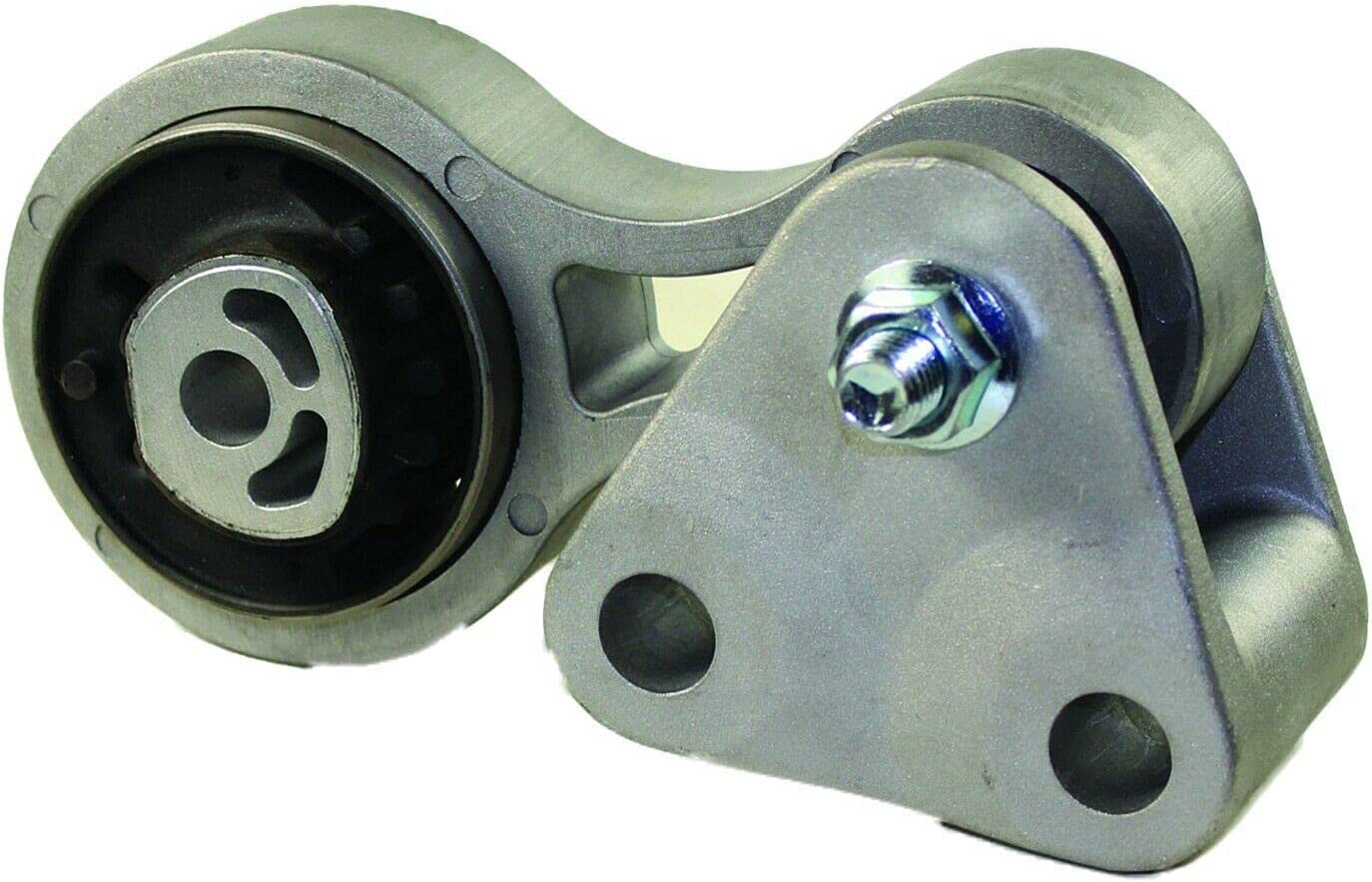 Replacement Products Engine Strut Max 82% OFF Torque Max 78% OFF Mount