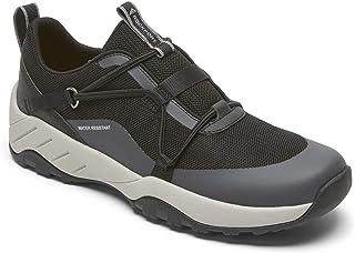 حذاء مشي نسائي مقاوم للماء وسهل الارتداء من ROCKPort Xcs Spruce Peak