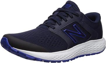 حذاء جري مبطن 520v5 للرجال من New Balance