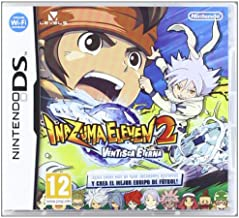 Amazon.es: Desde 7 años - Nintendo DS / Sistemas precursores y micro consolas: Videojuegos