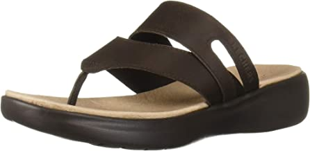 Best leather sandals wholesale Reviews