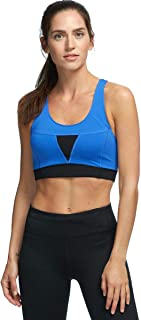The North Face Women's Stow N Go Bra A/B