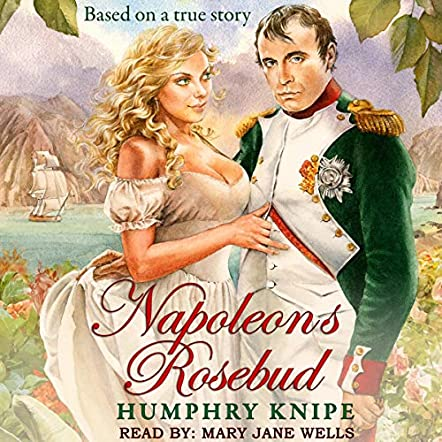 Napoleon's Rosebud