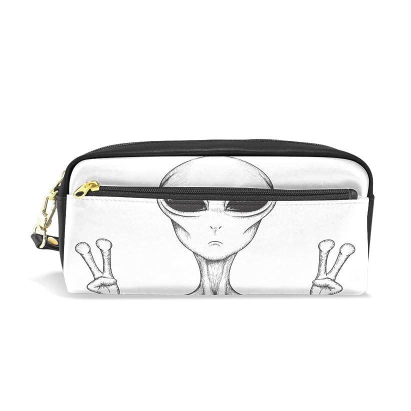 助言ユーザーエキゾチックAOMOKI ペンケース 小物入り 多機能バッグ ペンポーチ 化粧ポーチ 男女兼用 ギフト プレゼント おしゃれ かわいい
