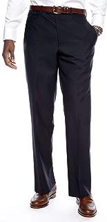 Ralph Lauren Boys Husky Dress Pants