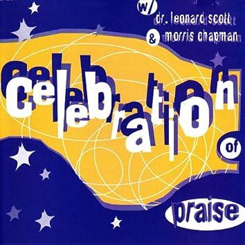 Celebration Of Praise